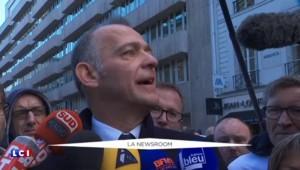 """Grand rassemblement du Calaisis : """"Il faut absolument retrouver une image positive"""""""