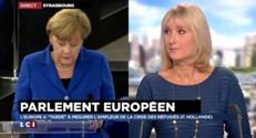 Migrants en Europe : vers une politique d'expulsion ?