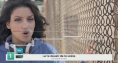 Let's Sing 2016 - Hits Français : jouez les Louane, Kendji ou Tal au micro