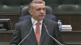 Avion turc abattu par la Syrie : Erdogan hausse le ton contre Assad