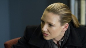 Fringe Saison 4_5 Anna Torv Ep. &quot;Big Bang&quot; Partie 2