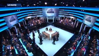 """Barrage de Sivens : Hollande promet de """"faire toute la lumière sur la mort"""" de Rémi Fraisse"""