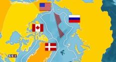 Obama en Alaska : derrière l'exercice d'admiration, une volonté affichée