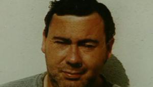 """Philippe Berre, qui au fil de ses arnaques, a souvent changé de nom, s'était fait connaître du grand public en 2009, lors de la sortie du film de Xavier Giannoli, """"A l'origine""""."""