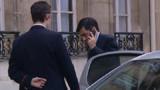 Les députés UMP à Matignon