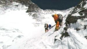 himalaya alpinisme montagne