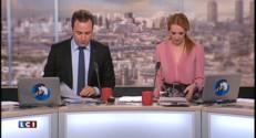 Radio France : une nouvelle enquête accablante pour le PDG Mathieu Gallet ?