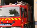 Soupçons de viol chez les pompiers de Paris