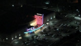 Tuerie du Colorado : Obama sur les lieux du drame d'Aurora
