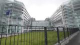 Suicide d'un cardiologue à l'hôpital Pompidou : enquête ouverte pour harcèlement moral