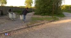 Calais : 111 migrants obtiennent le statut de réfugié en une semaine