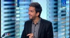 Dans un mini-clip, la CGT ironise sur la chemise arrachée du DRH d'Air France