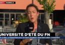 "FN: Marseille attend ""la bourrasque"" Jean-Marie Le Pen"