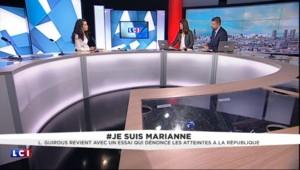 """Le consistoire de Marseille incite les juifs de la ville à ne pas porter la kippa : """"La peur doit changer de camp"""""""
