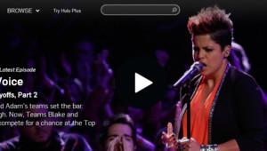 Le loueur de vidéo en ligne Hulu pourrait être racheté par Yahoo!.