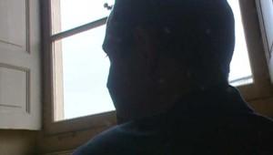 témoin anonyme (image prétexte)