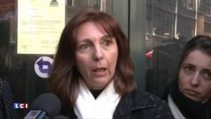 """UBS condamnée pour harcèlement moral : """"Je suis loin d'être réparée psychologiquement"""""""