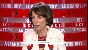 Virus Zika : les recommandations de Marisol Touraine