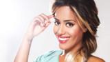 Amel Bent, Lorie, Laura Flessel participeront à Danse avec les Stars