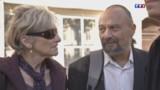 """Israélienne tuée par des chauffards français : """"Un cauchemar qui ne finit pas"""""""