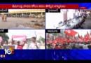 Inde : des millions de travailleurs en grève contre la réforme du code du travail
