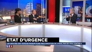 La France peut-elle restaurer ses frontières ?