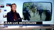 Léo Matteï : le tournage de la saison 3 prévue en avril