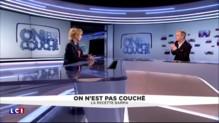 Nicolas Bedos de retour dans ONPC ? Catherine Barma le souhaite
