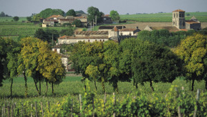 Pineau-des-Charentes