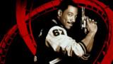 Une série TV pour Le Flic de Beverly Hills et Eddie Murphy