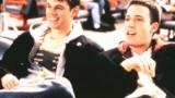 Matt Damon et Ben Affleck, les retrouvailles
