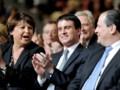 Manuel Valls accepte que l'encadrement des loyers soit expérimenté dans d'autres villes que Paris, comme le souhaitait Martine Aubry.