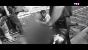 Migrants : comment Daech tente de dissuader les civils de quitter la Syrie