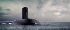 Vente de sous-marins à l'Australie : ce qu'il faut encore négocier