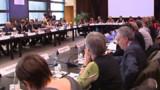 Fonctionnaires : les propositions du gouvernement