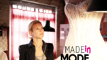 Lorie - Made In Mode - Un mari de trop - Episode 1