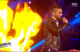 The Voice - Kendji