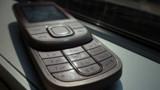 Plus de smartphone vendus en 2013 que de portables classiques