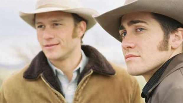 brokebackmountainpic01