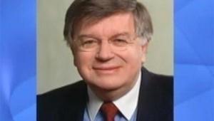 Didier Lombard PDG France Télécom