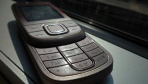 En 2013, les ventes de smartphones vont pour la première fois dépasser celles des mobiles ordinaires.