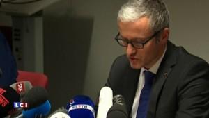 État d'alerte maximale à Bruxelles : 19 perquisitions, 16 arrestations, pas de Salah Abdeslam