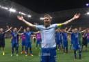 Euro 2016 : les secrets de la force islandaise