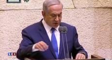 Trois morts israéliens à Jérusalem : la violence au Proche-Orient n'en finit plus