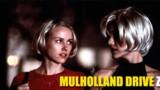 Mulholland Drive Teste