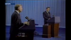 Elections USA : les phrases et les petits gestes qui ont marqué les débats précédents