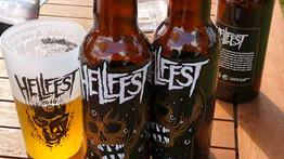 hellfest-biere-4759717zrwds_1715.jpg?v=2