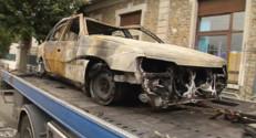 Le 20 heures du 20 octobre 2014 : Ecole incendi��orbeil-Essonnes : un r�ement de compte contre Serge Dassault ? - 124.699
