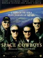 space_cowboys_cinefr