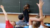 Rentrée scolaire : comment faire si ça se passe mal ?